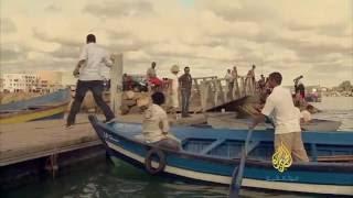 كاميرا ومدينة المغرب 1