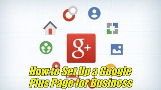 How to Set Up a Google Plus Business Page, Yelp, Local Directories Part 1