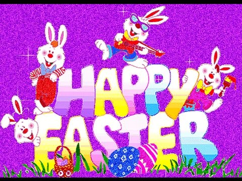 Happy #Easter Wishes# SMS,Easter Messages,Greetings,Wishes,Quotes,Happy  Easter 2017