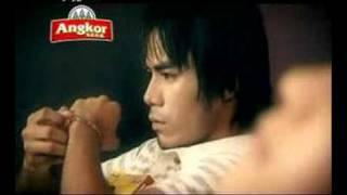 Ang-vor Preah