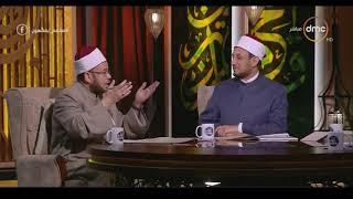 لعلهم يفقهون - قصة رائعة من الشيخ علي محفوظ عن البركة في الرزق والعمل