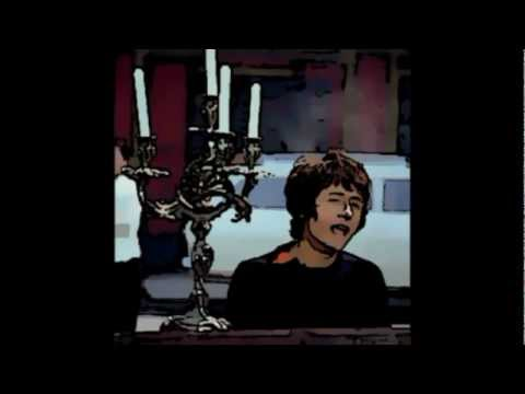"""Michel Polnareff : Ballade pour toi """" live 1967 """""""