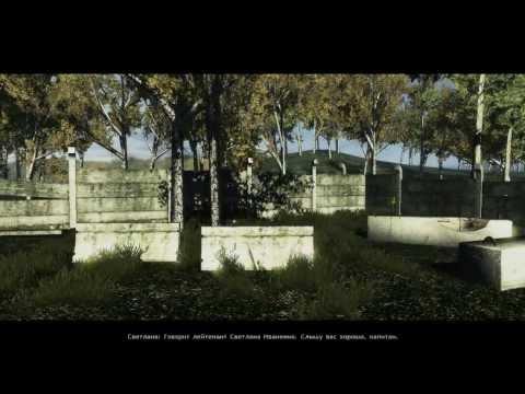 Чернобыль Зона отчуждения 2 сезон все серии смотреть онлайн