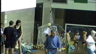 2001 11 16 Плавание открытый урок