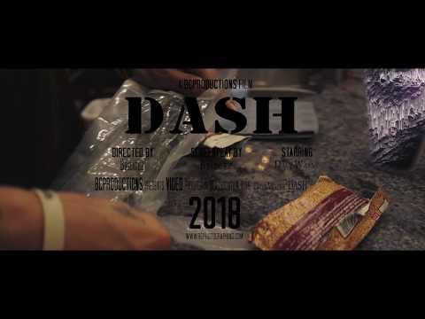 Dave Wayne-Dash