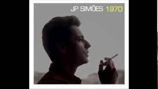 JP Simões - 1970