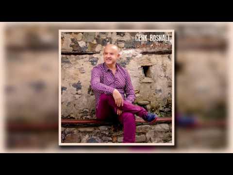 Cenk Bosnalı  - Hayat