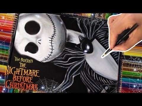 dibujo-a-jack-skellington-halloween-el-extraÑo-mundo-de-jack(the-nightmare-before-christmas)