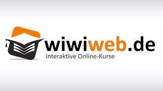 BWL online lernen mit wiwiweb.de