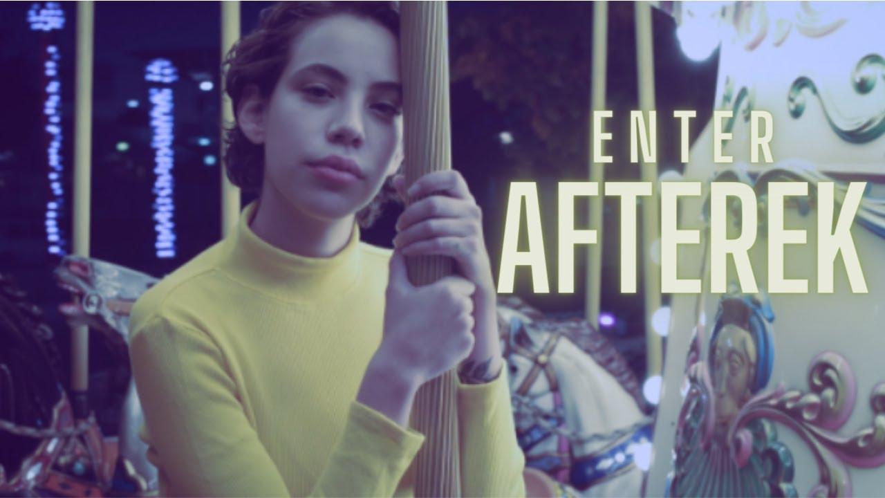 Download Enter - Afterek (prod. Enter) (2021)