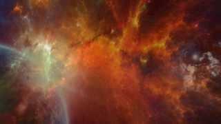 Gualtiero Cesarini - The Multiverse