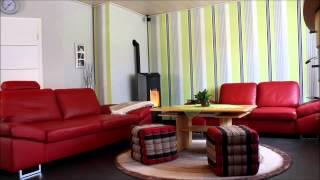 Einfamilien Haus zu verkaufen in Gescher Hochmoor NRW Kreis Borken Ahaus Coesfeld