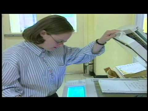 Ohr Vdaas / Rockland Institute for Special Education 2011 Official Video