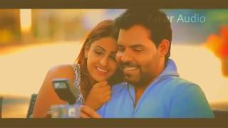 Dunia Jittan Wale HD Video Song – Kanth Kaler   Video Dailymotion