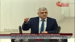 OHAL Komisyonu Mağduriyet Çözmez Kendisi Mağduriyet Sebebidir! Komisyon Derhal Kapatılmalıdır!