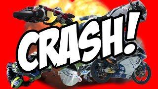 Cliff Jump Fail | Cops, Cars & Crashes
