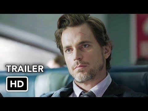 The Sinner Season 3 Trailer (HD) Matt Bomer Series