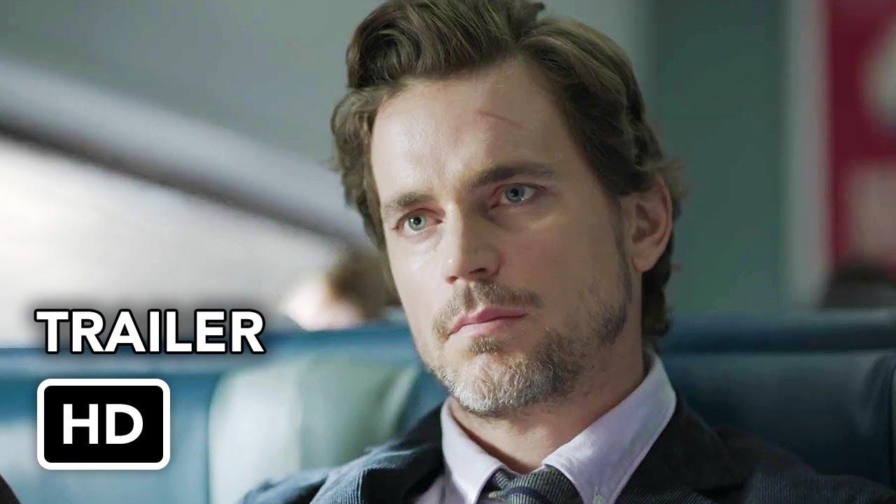 Resultado de imagem para The Sinner: detetive Ambrose investiga Matt Bomer no trailer da 3ª temporada