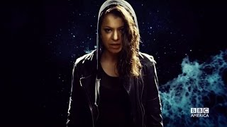 Orphan Black Season 4 Teaser: Down The Rabbit Hole - BBC America