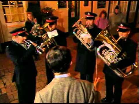 Mran Episode 7 Full Episode Merry Christmas Mran Youtube