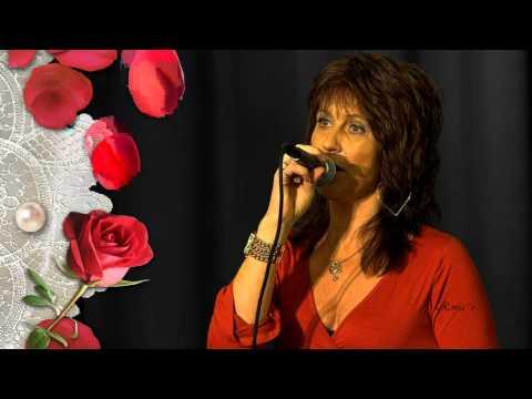 "Heidi Hauge - ""Does My Ring Hurt Your Finger"" ((w/Lyrics))"
