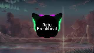 DJ REMIX INDAH PADA WAKTUNYA FULL BASS TERBARU 2019 BY RATU BREAKBEAT