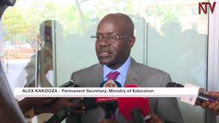 Private schools cautioned on unfair teacher dismissals