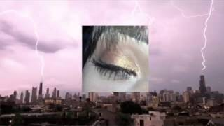 Zagami Jericho - d r e a m s c a p e s - lyrics video