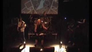 Kill(dr)Phil - Medley - live - Xinix - Nieuwendijk