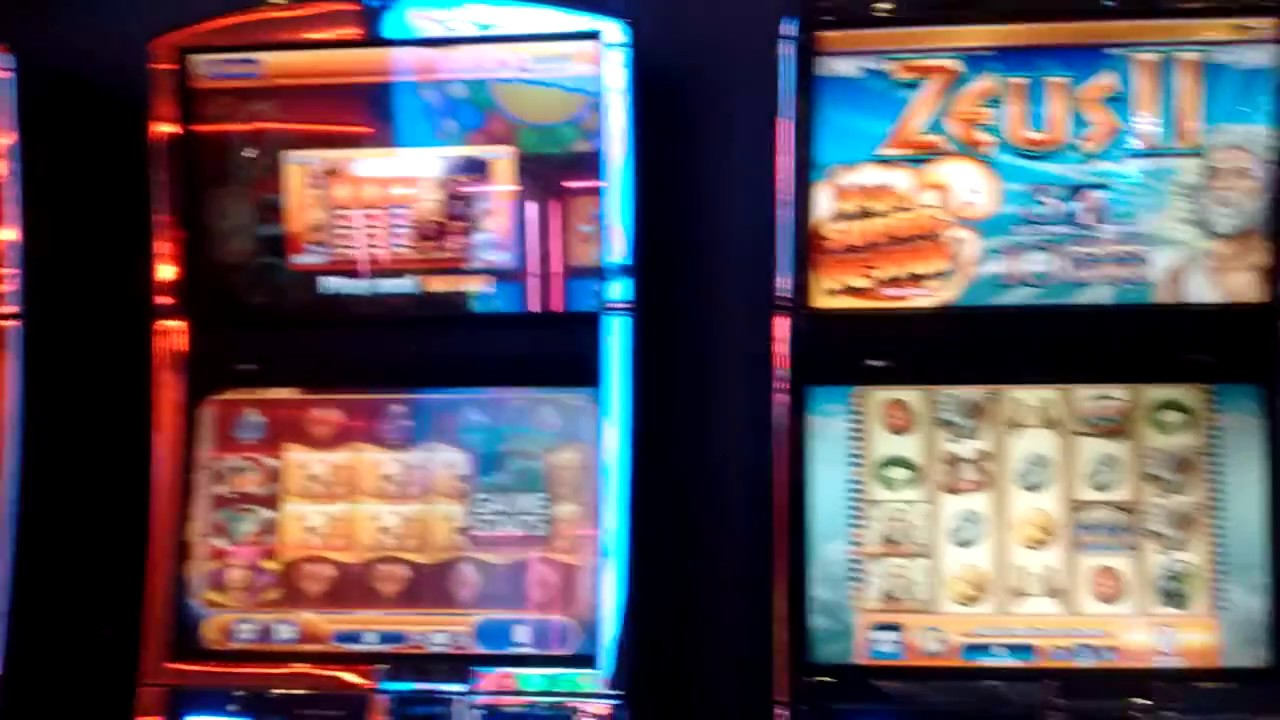 Online Slot Rtp