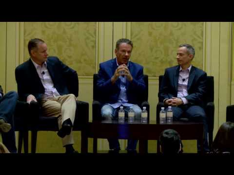 Partner Panel: Next-Gen IoT Networks: Which Ones Will Live and Which Ones Will Die?