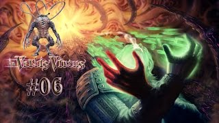 In Verbis Virtus #06 Komische Viecher | Let