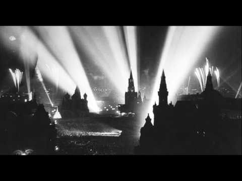 Requiem Of Reconciliation - In Memory Of The Victims Of The World War II (1996)