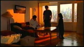 Stjärnsystrar (1999) - Hela filmen