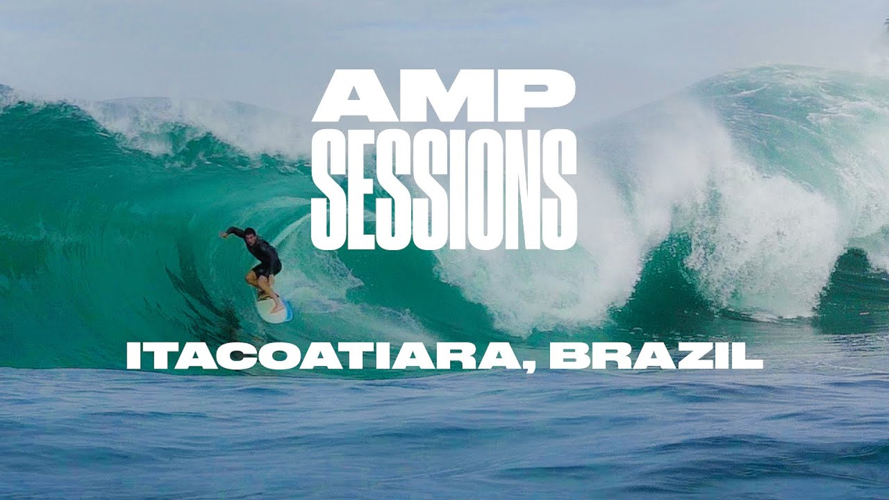 Should The Next Cape Fear Event Run at This Brazilian Slab?