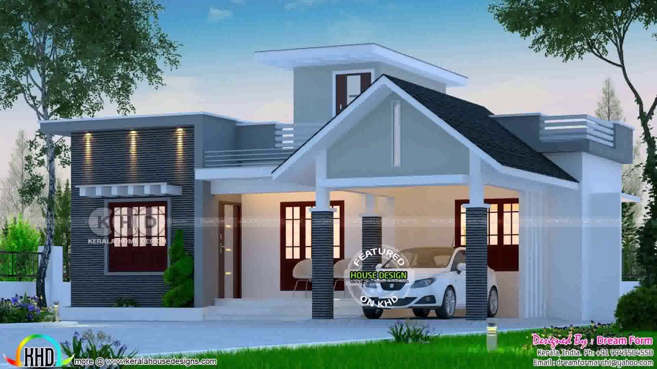 Images View Khd Kerala House Design And