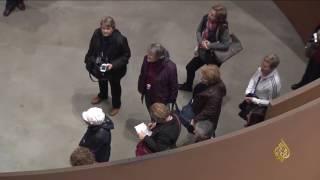هذا الصباح- متحف غوغينهايم أيقونة الفن المعاصر بإسبانيا