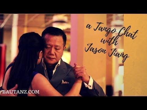 Tango chats — BauTanz