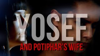JOSEPH AND POTIPHAR'S WIFE (PART 2)