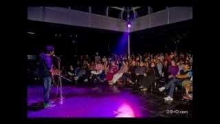 SAYED RAHI UMAIR - DEBUT SONG- SAJNA (MY LOVE)