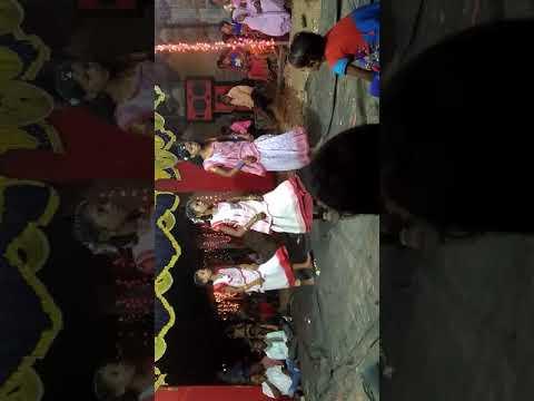 Niti sapane asuchi Haye nandalala odia bhajan