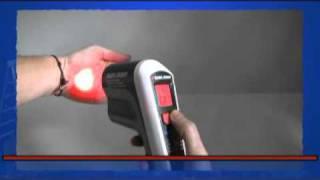 Leak Detector Black Decker Tld100 Thermal Leak Detector