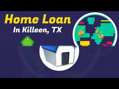 Видео Loans killeen tx