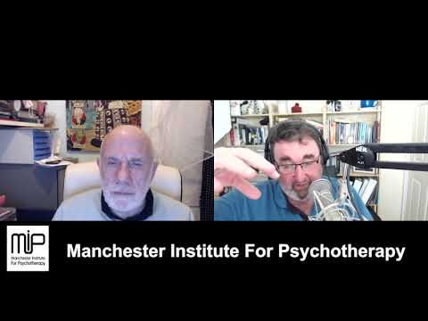 The Theory And Practice Of Self Psychology - Book Review 48