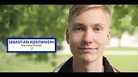 Työeläkevakuuttajat Tela - YouTube