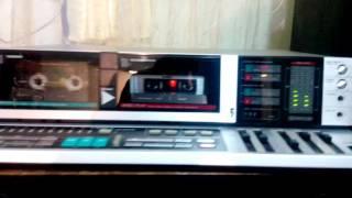 juda kamdan-kam AIWA E'LON 220 WX