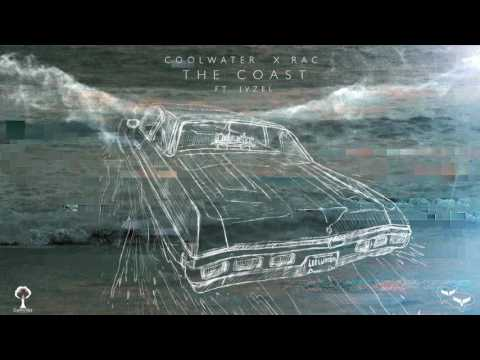 Coolwater & RAC - The Coast (ft. JVZEL)