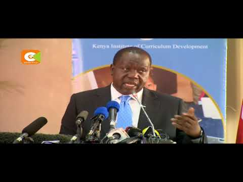 Candidates to wait longer for supplementary KCPE exam