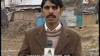 Mansehra..Kala Dahka(Tor Ghar )..Report Aqeel ahmed ATV(03135844466).mpg