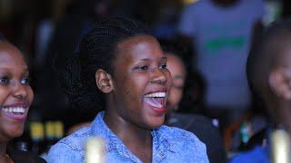 MC MARIACH FUNNIEST COMEDY OF DECEMBER 2019 in Funniest ugandan comedy videos 2019.[Muks steven]